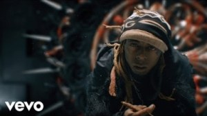 Video: Lil Wayne – Don't Cry Feat. XXXTENTACION